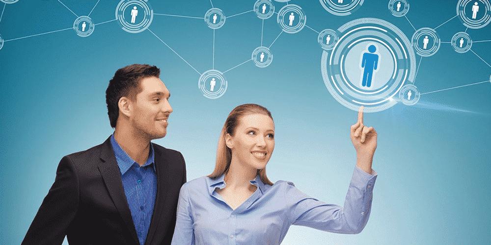Интернет для бизнеса
