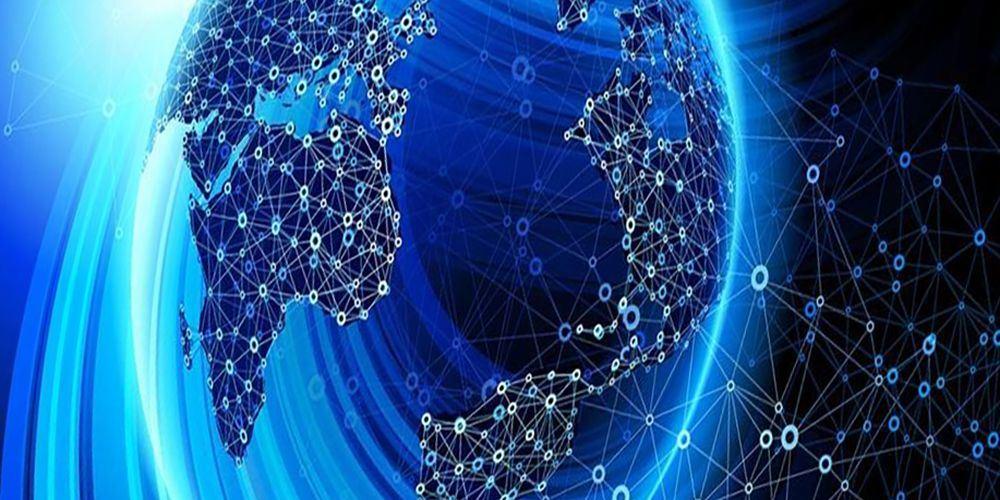 Способы подключения интернета в Московской области